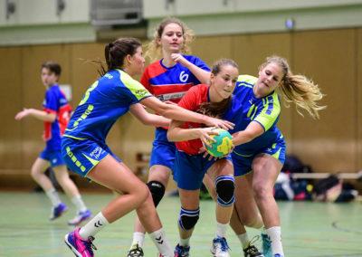 Handball-B-Jugend_05-22-10-2017