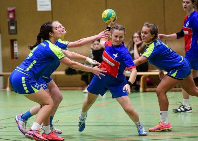 Handball-B-Jugend_09-22-10-2017