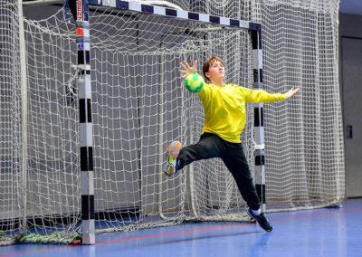 Handball-C-Jugend_14-08-10-2017