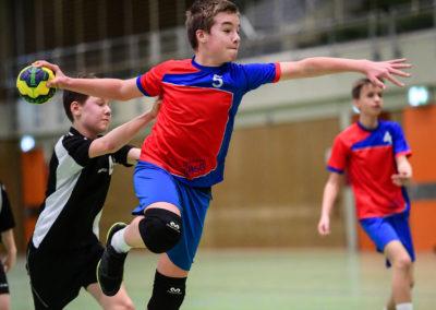 Handball_01-13-01-2018