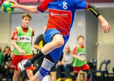 Handball_01-18-11-2017