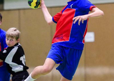 Handball_07-13-01-2018