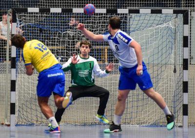 Handball_11-10-03-2018