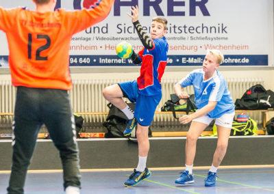 Jugend-Handball_06-30-09-2017