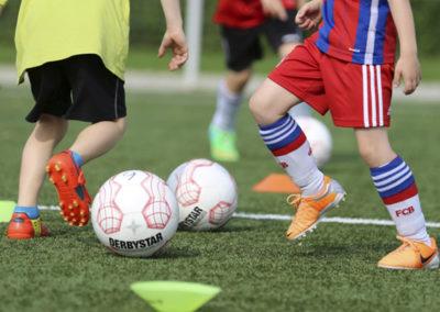 Fußball_Galerie9