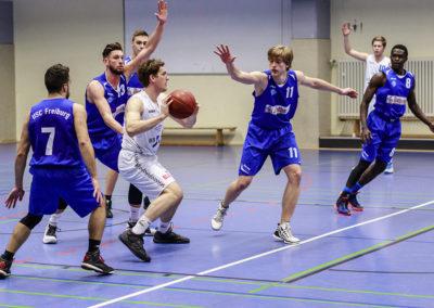 Basketball_Galerie2