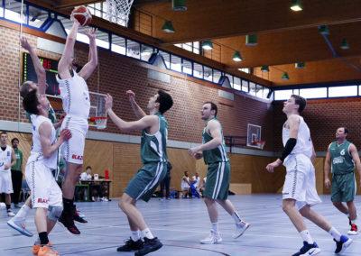 Basketball_Galerie4