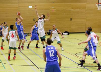 Basketball_Galerie6