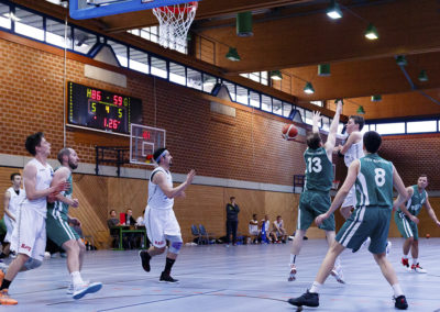 Basketball_Galerie7
