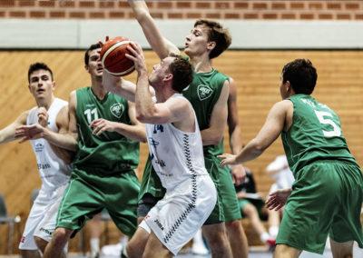 Basketball_Galerie8