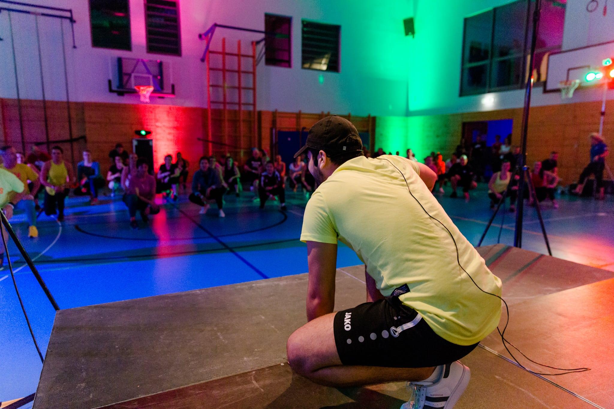 Fitnessnacht_2020_009