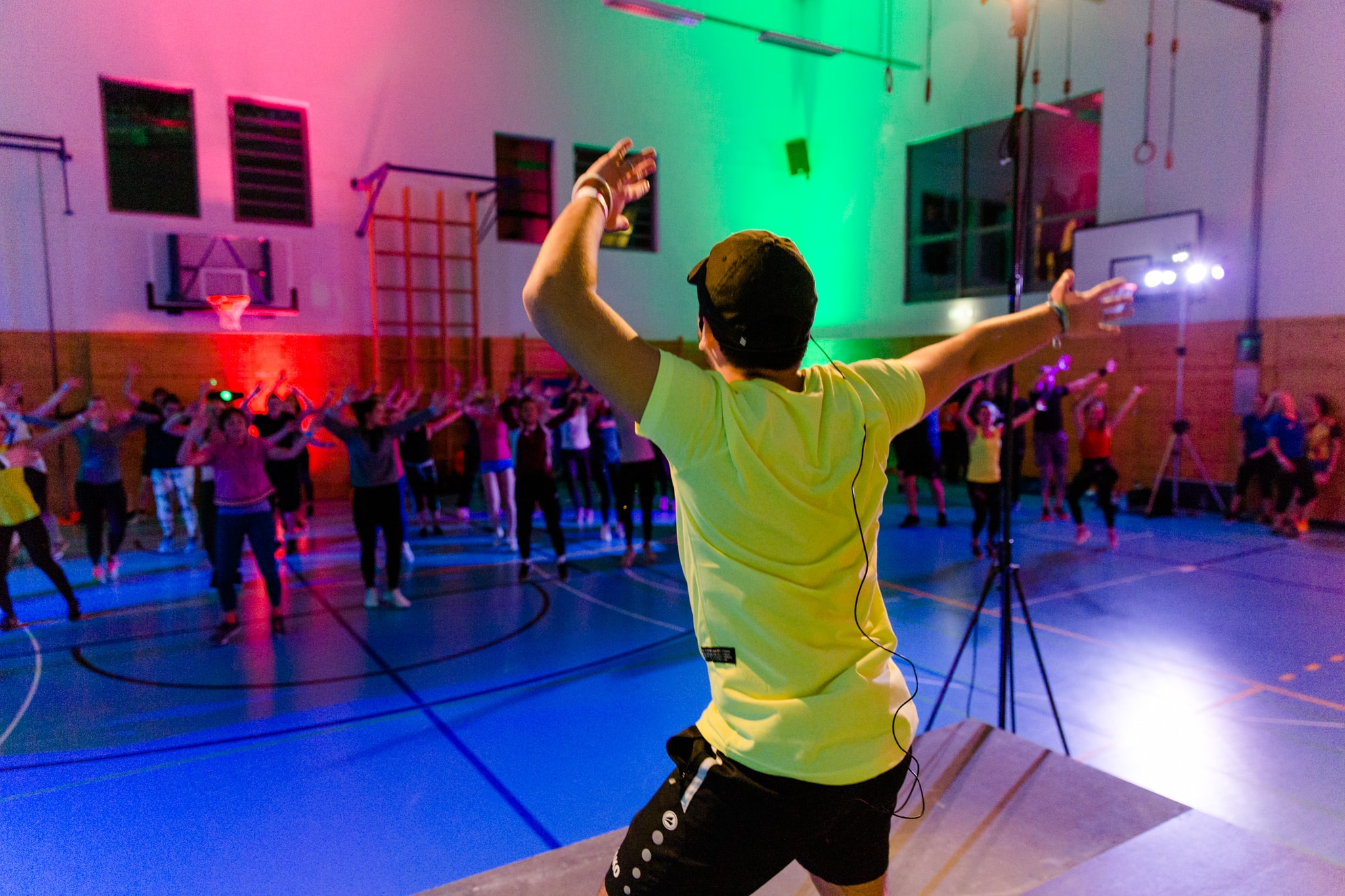 Fitnessnacht_2020_010