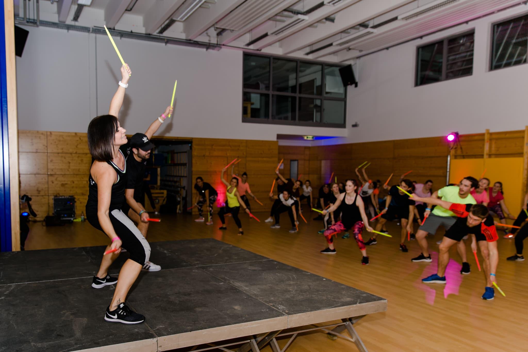 Fitnessnacht_2020_021