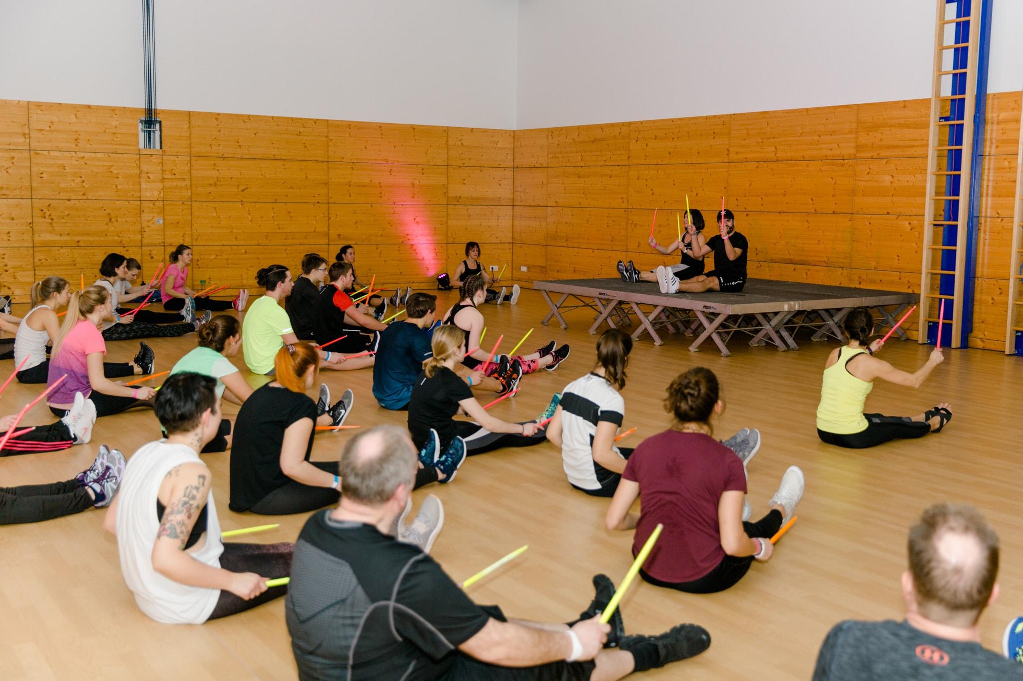Fitnessnacht_2020_030