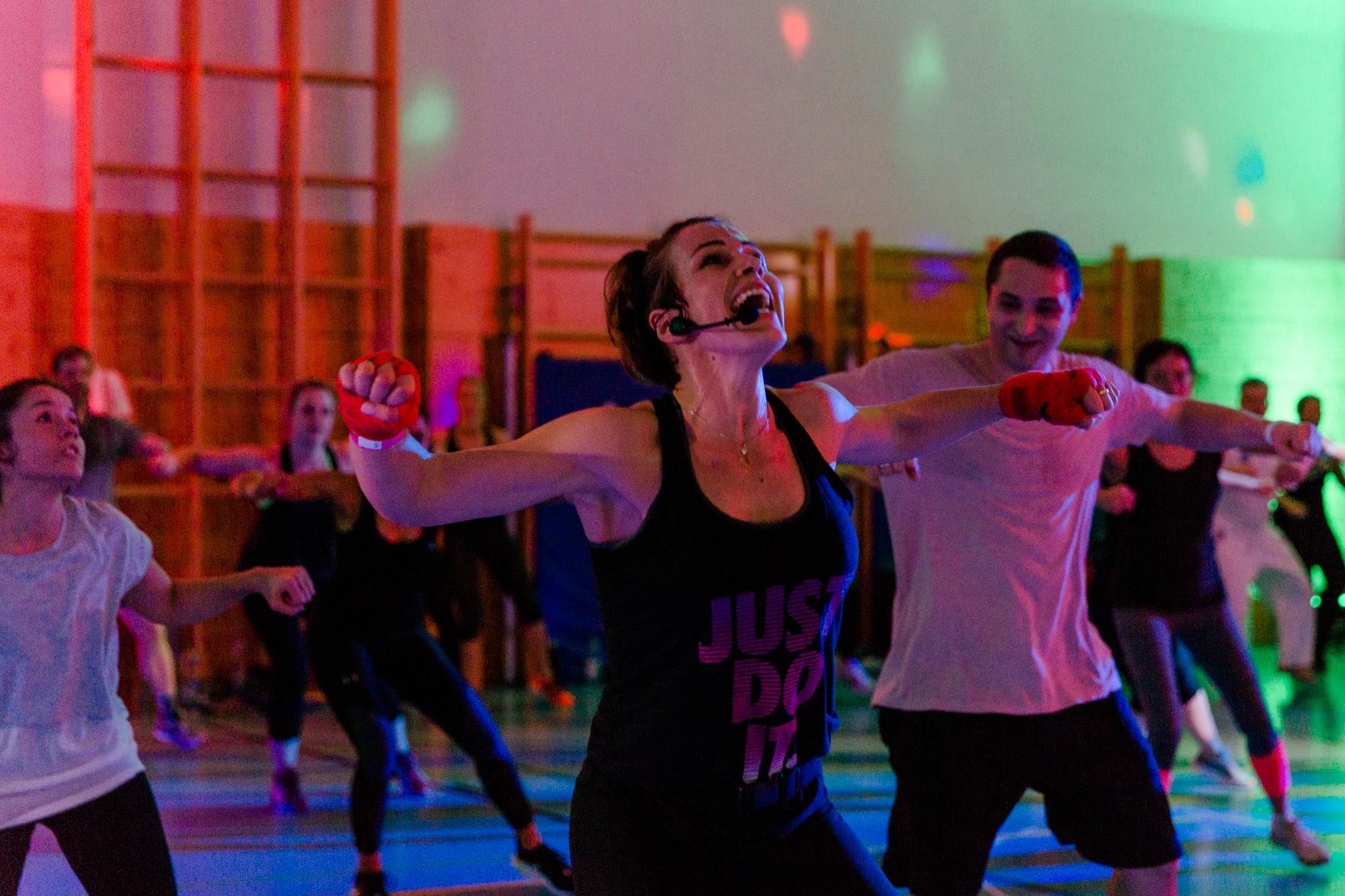 Fitnessnacht_2020_052