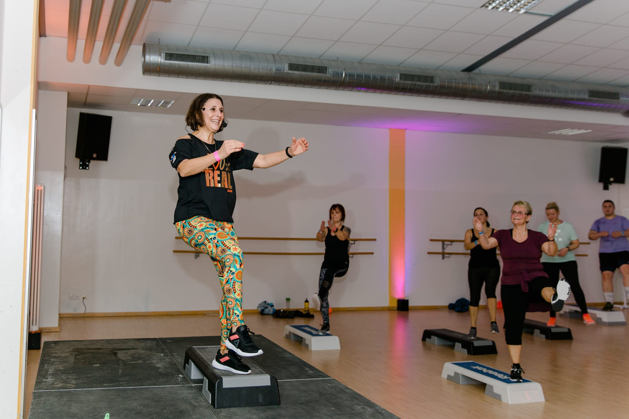 Fitnessnacht_2020_067