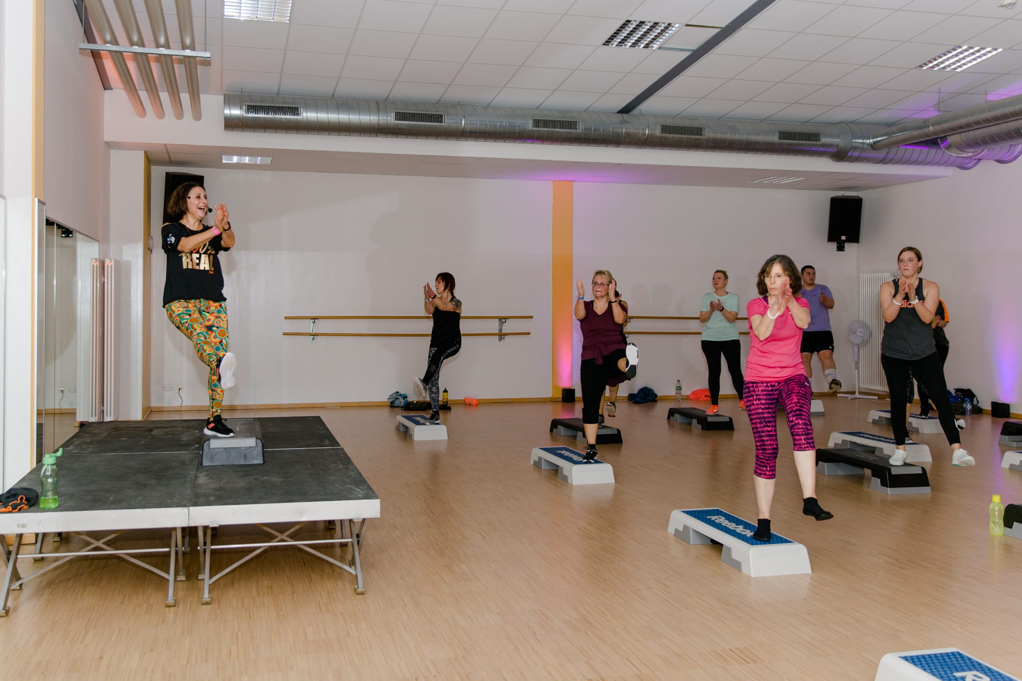 Fitnessnacht_2020_069