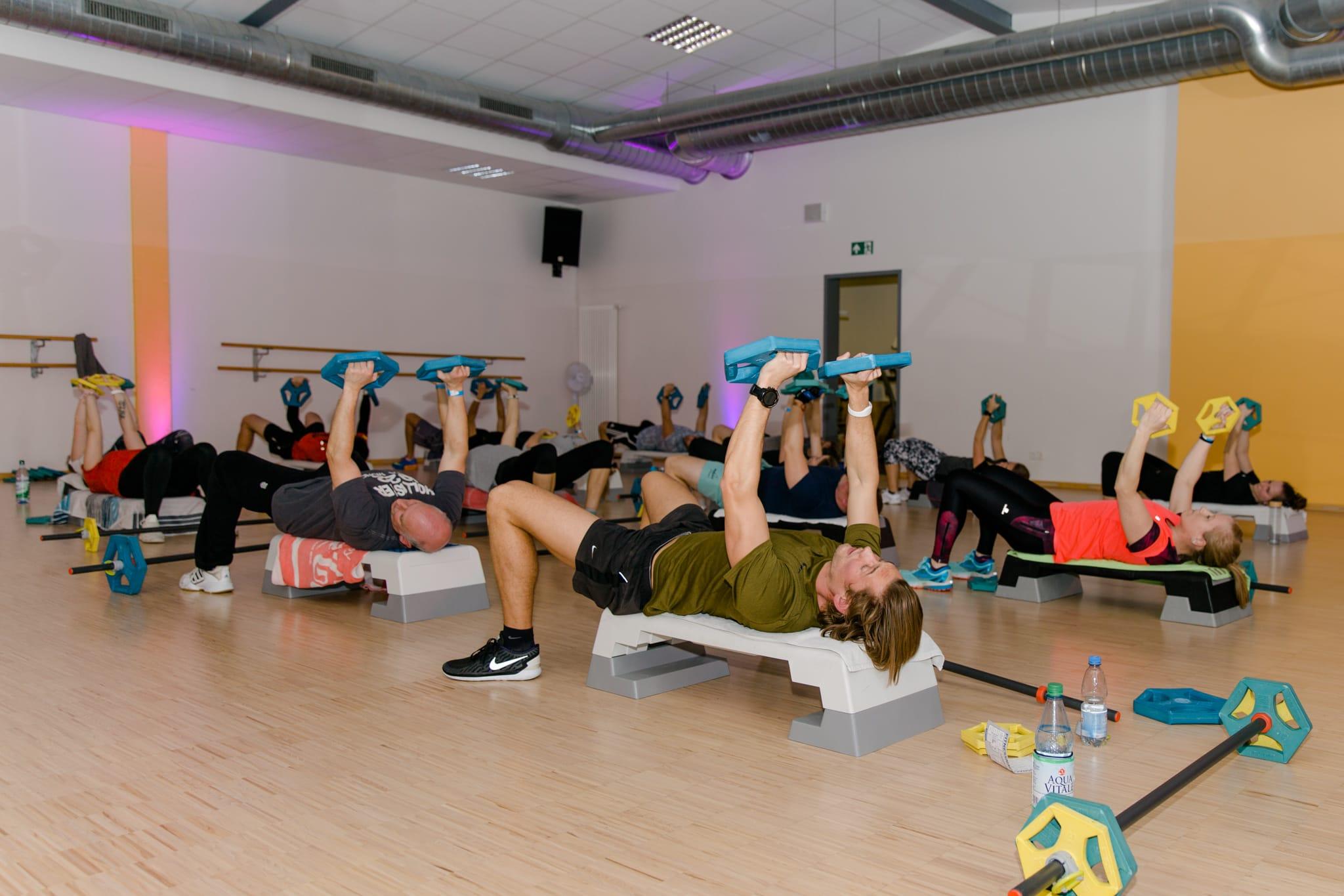 Fitnessnacht_2020_082