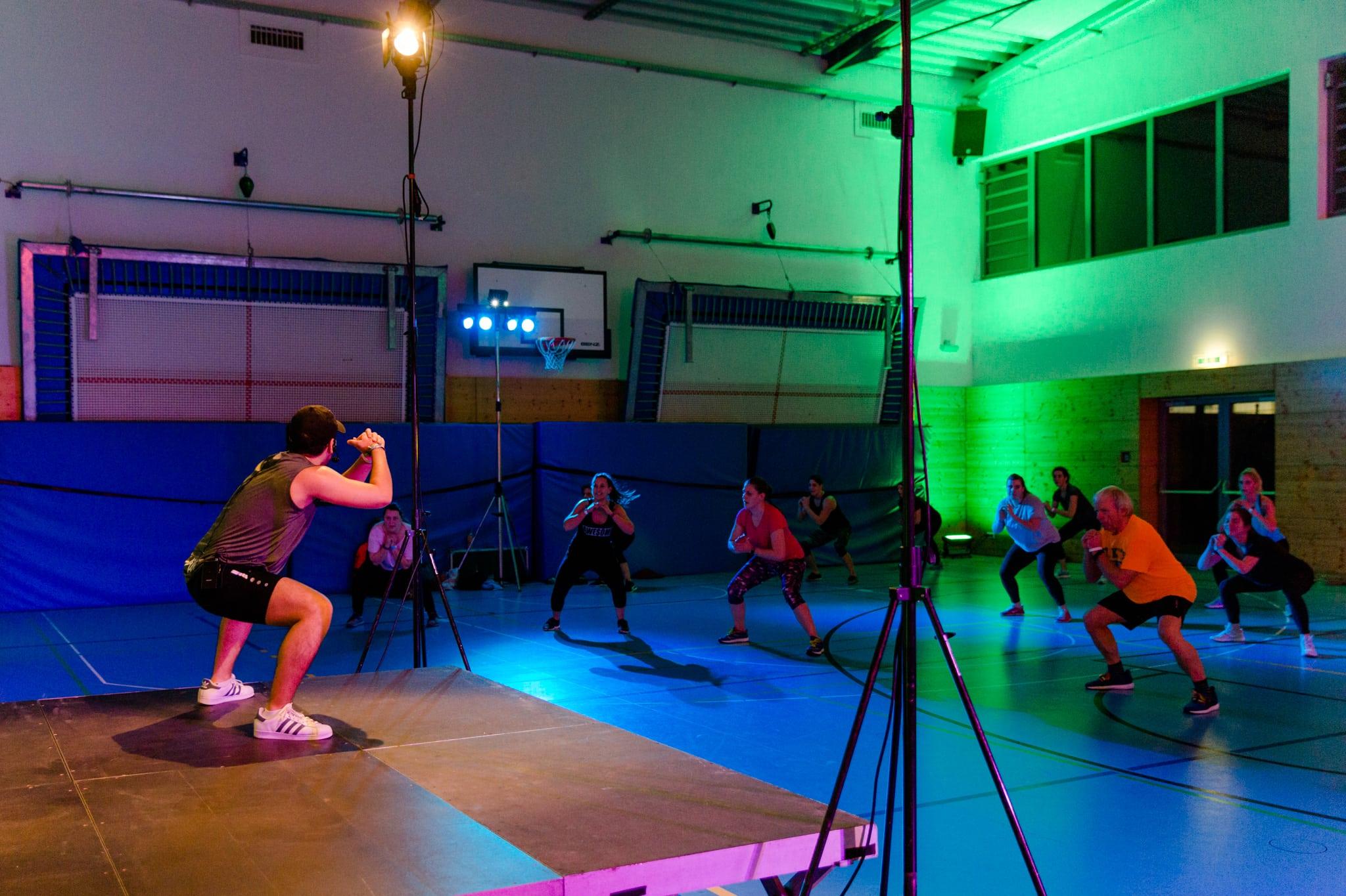 Fitnessnacht_2020_091