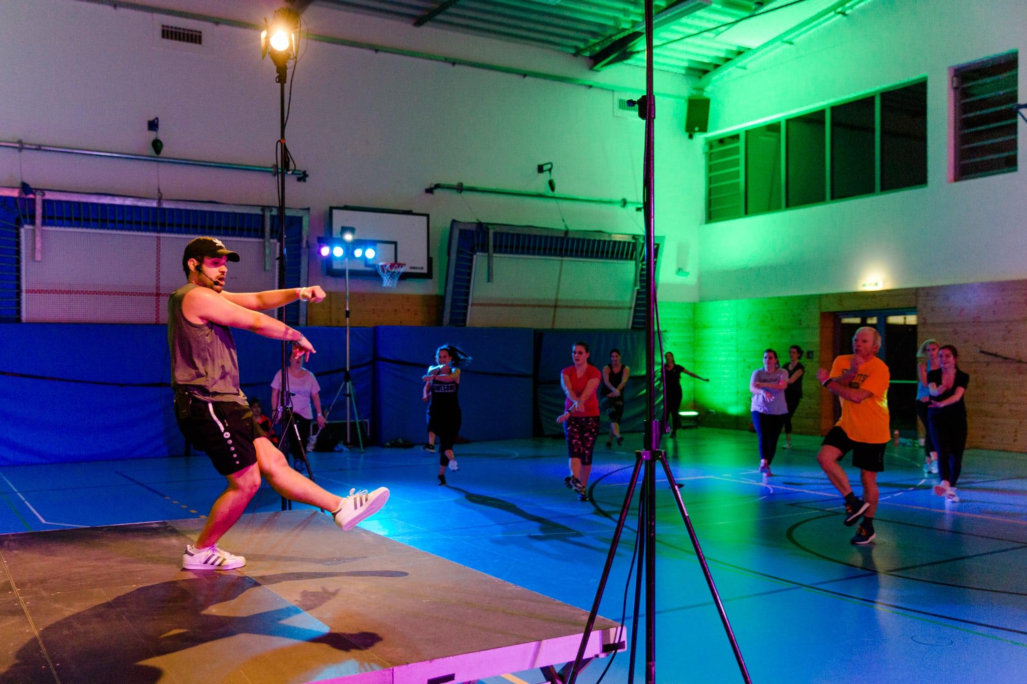 Fitnessnacht_2020_092