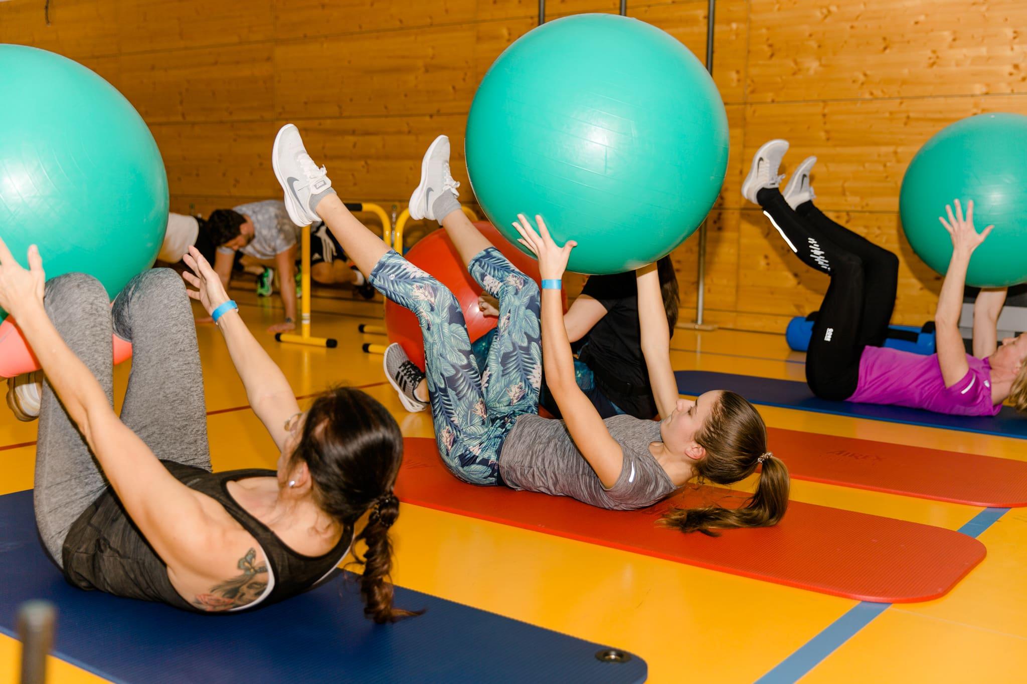 Fitnessnacht_2020_094