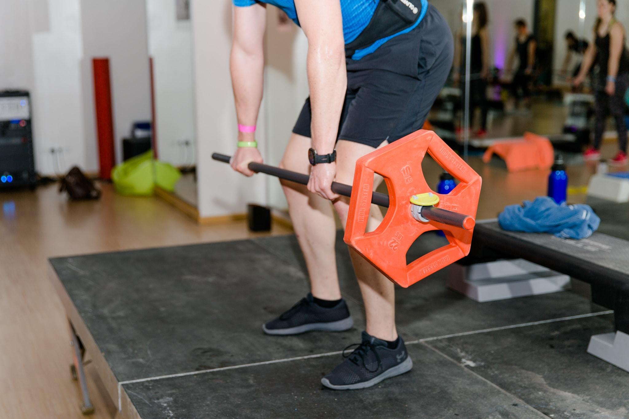 Fitnessnacht_2020_097