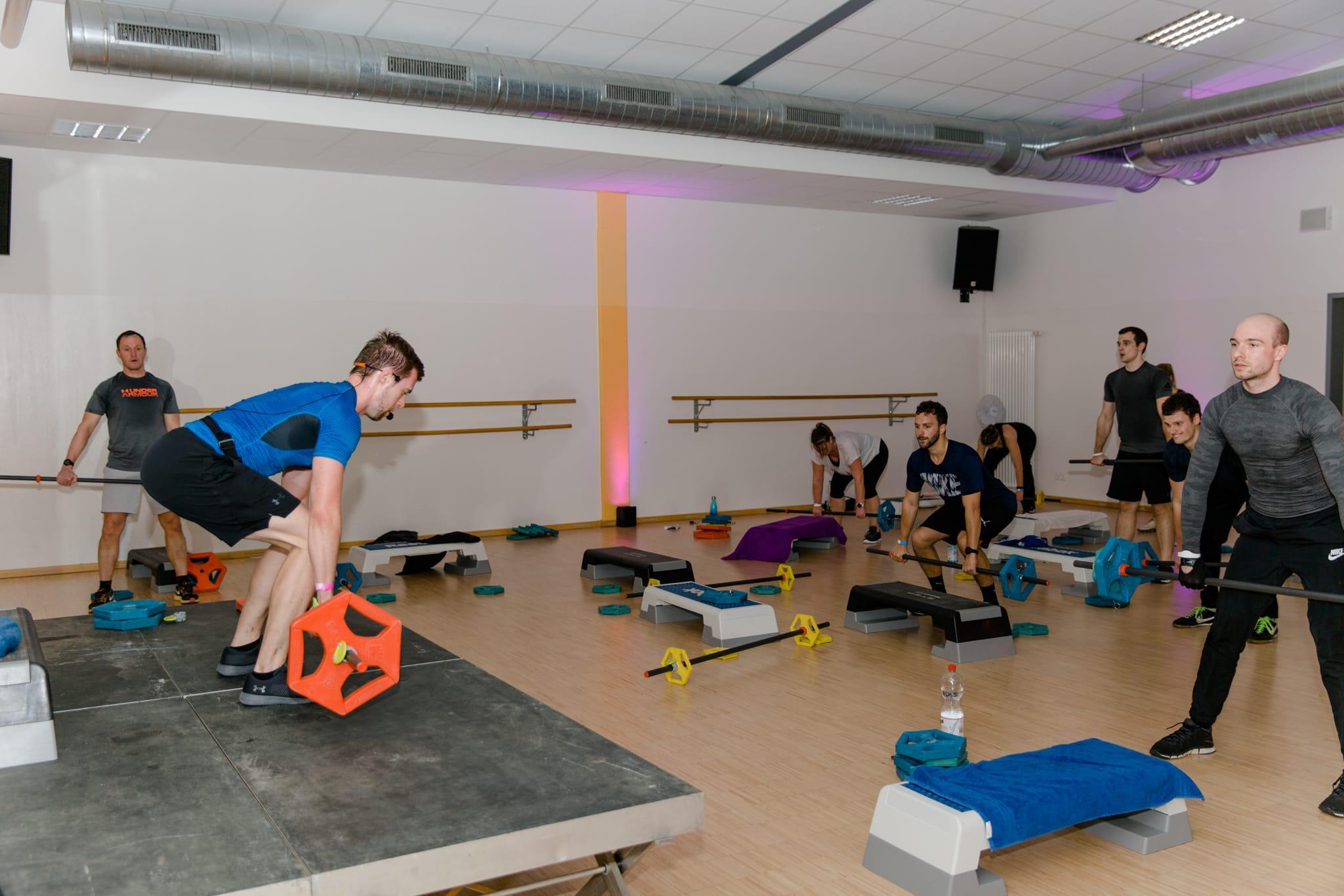 Fitnessnacht_2020_098