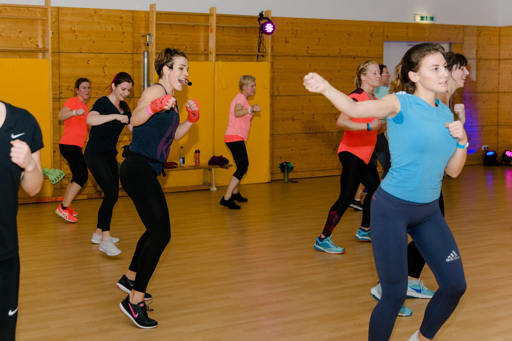 Fitnessnacht_2020_108