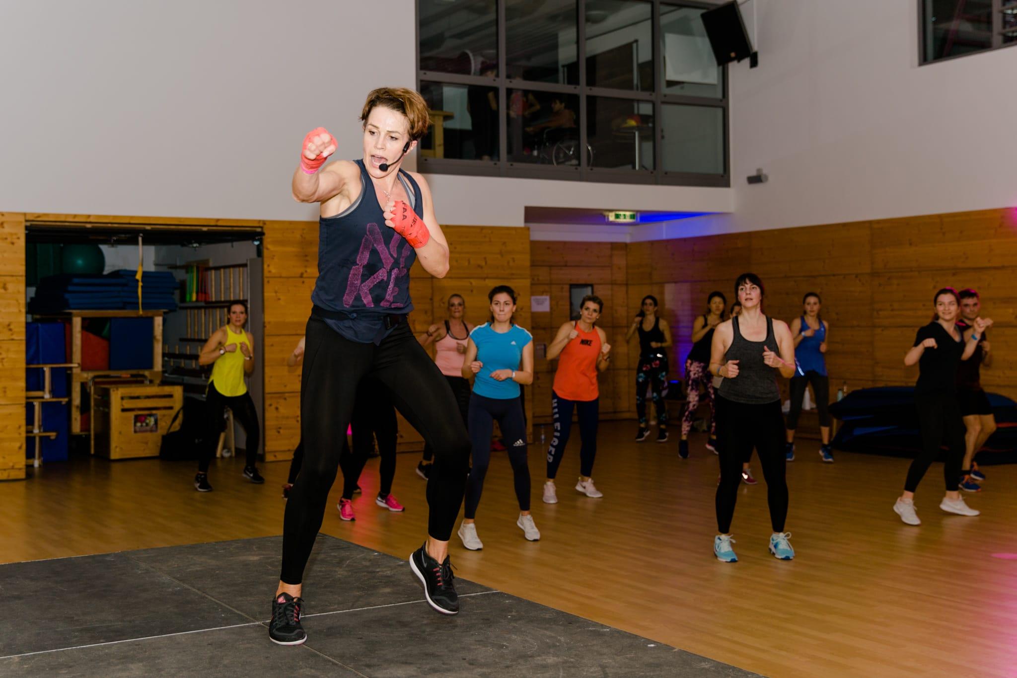 Fitnessnacht_2020_112