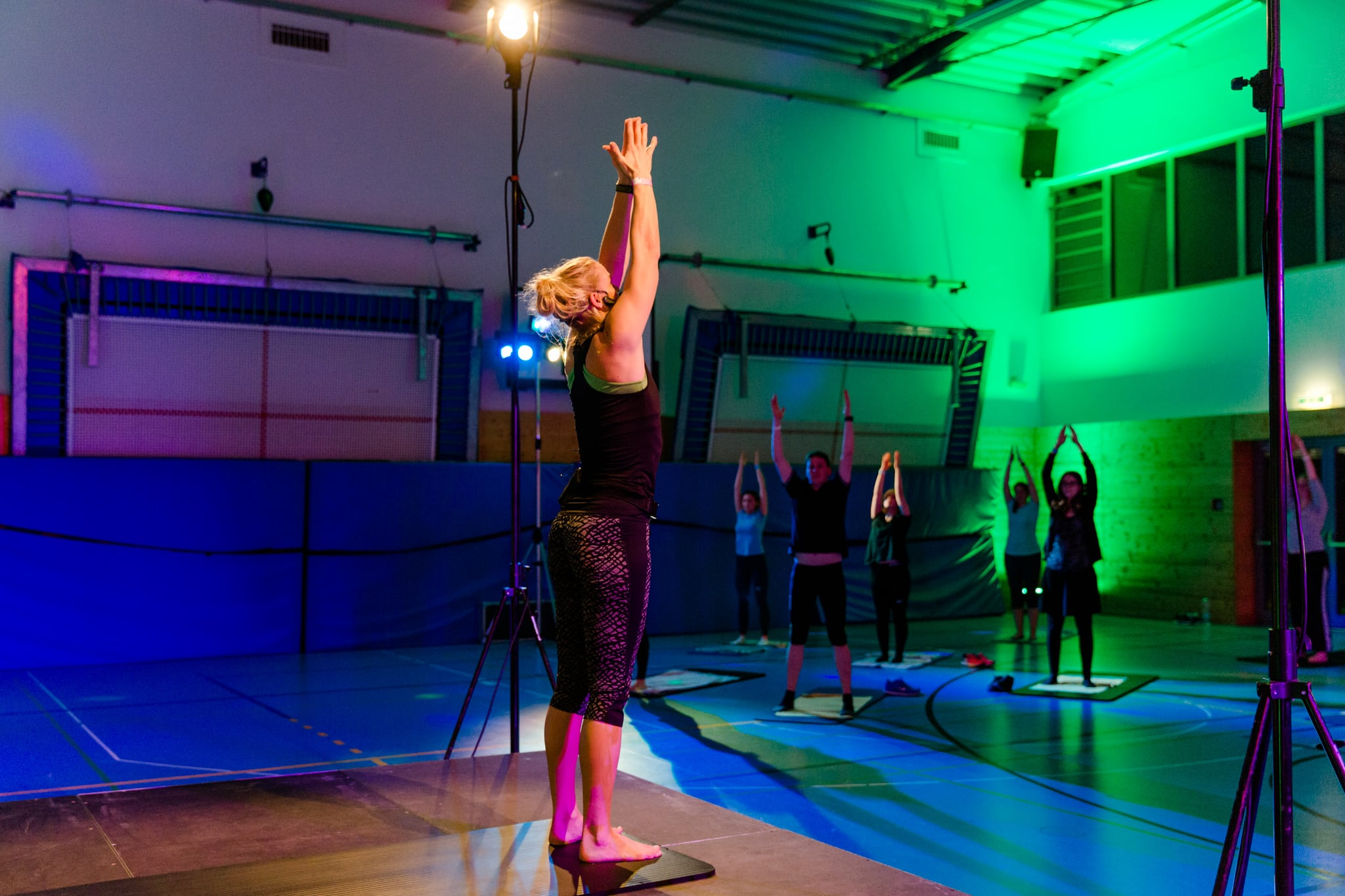 Fitnessnacht_2020_115