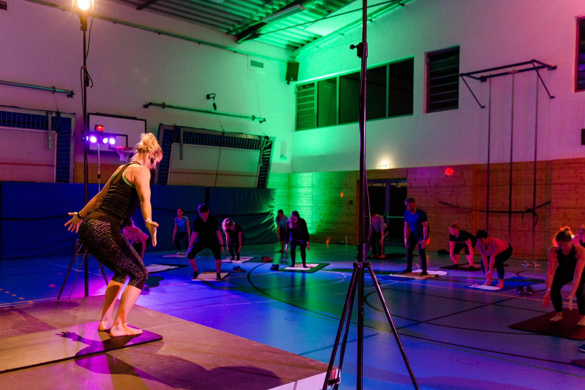 Fitnessnacht_2020_116
