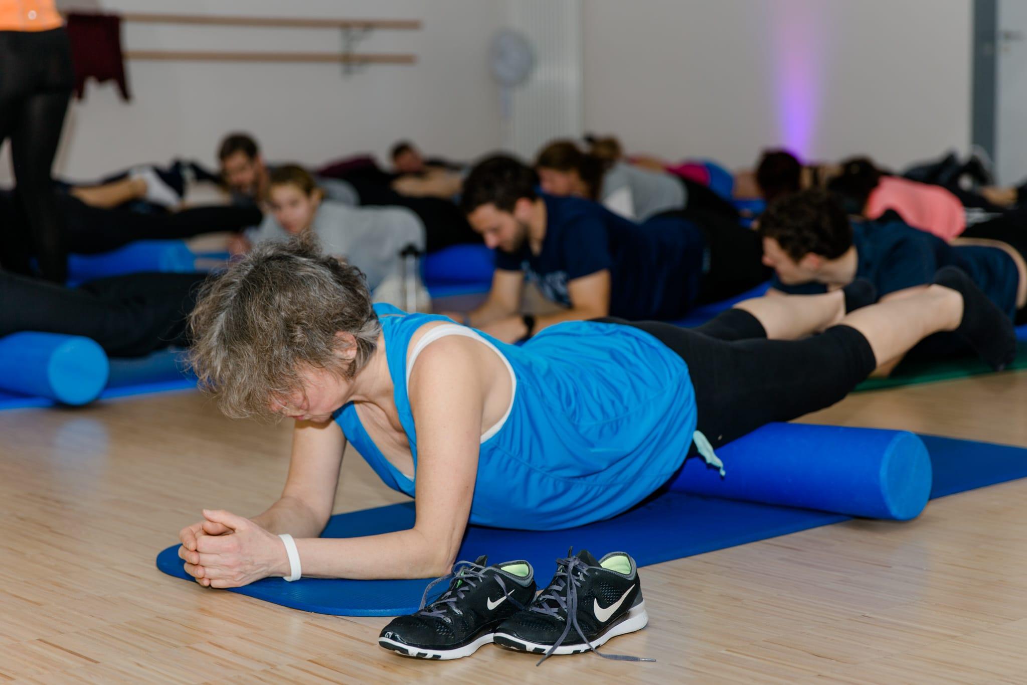 Fitnessnacht_2020_119