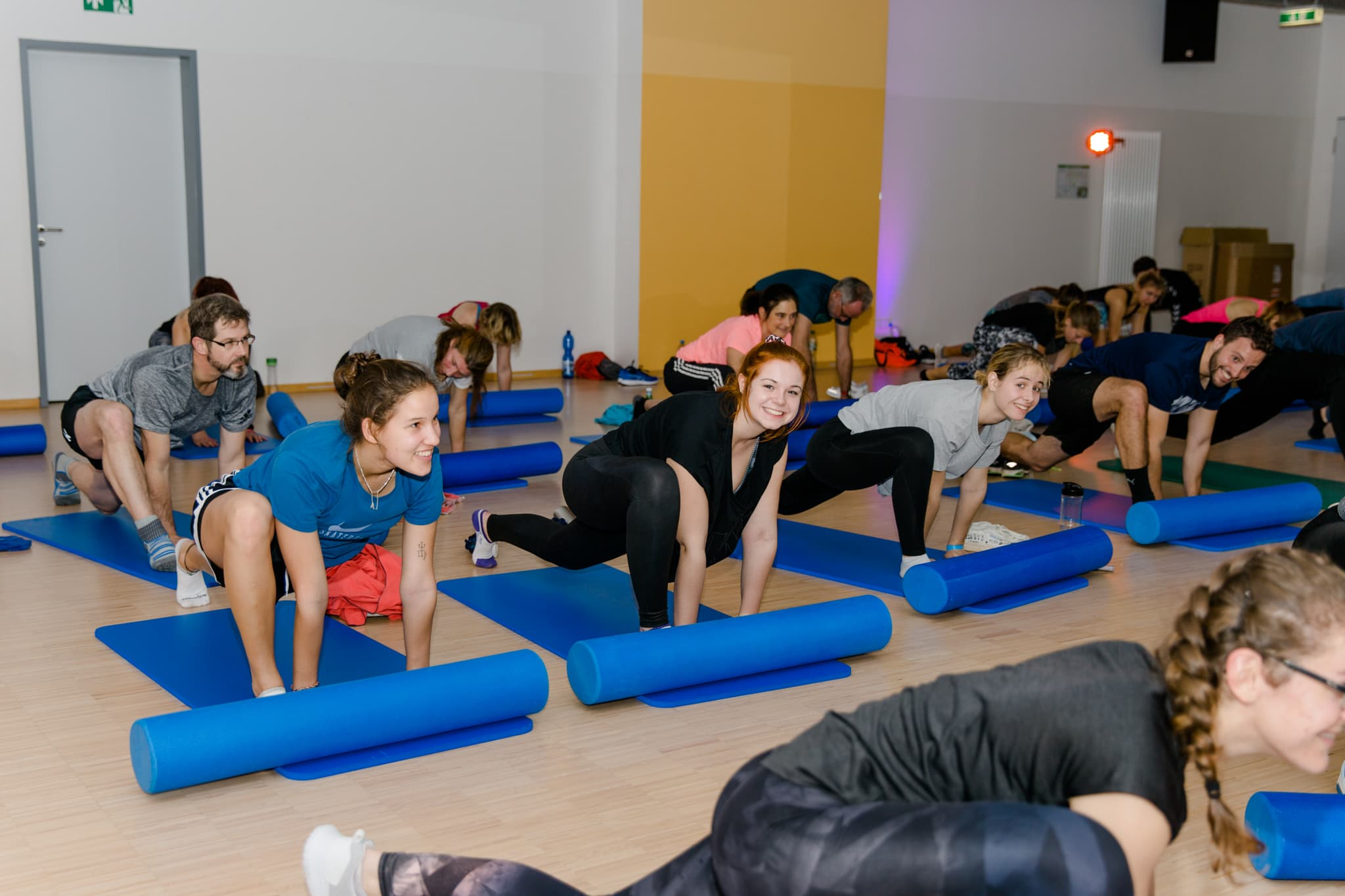 Fitnessnacht_2020_122