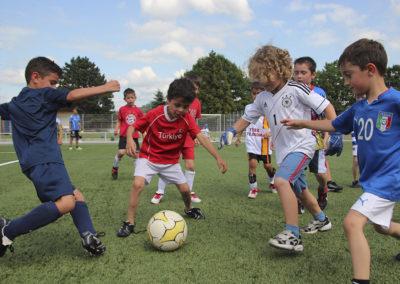 Fußball_Galerie2