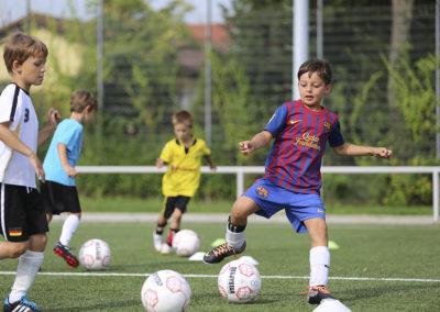 Fußball_Galerie3