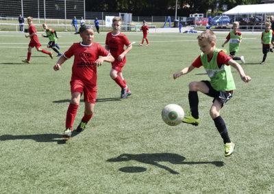 Fußball_Galerie5