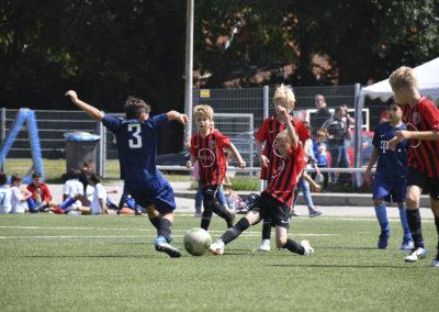Fußball_Galerie6
