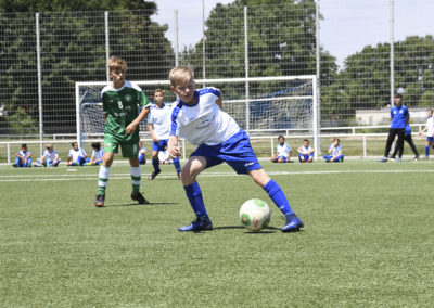 Fußball_Galerie8