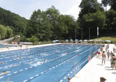 TSG Waldschwimmbad