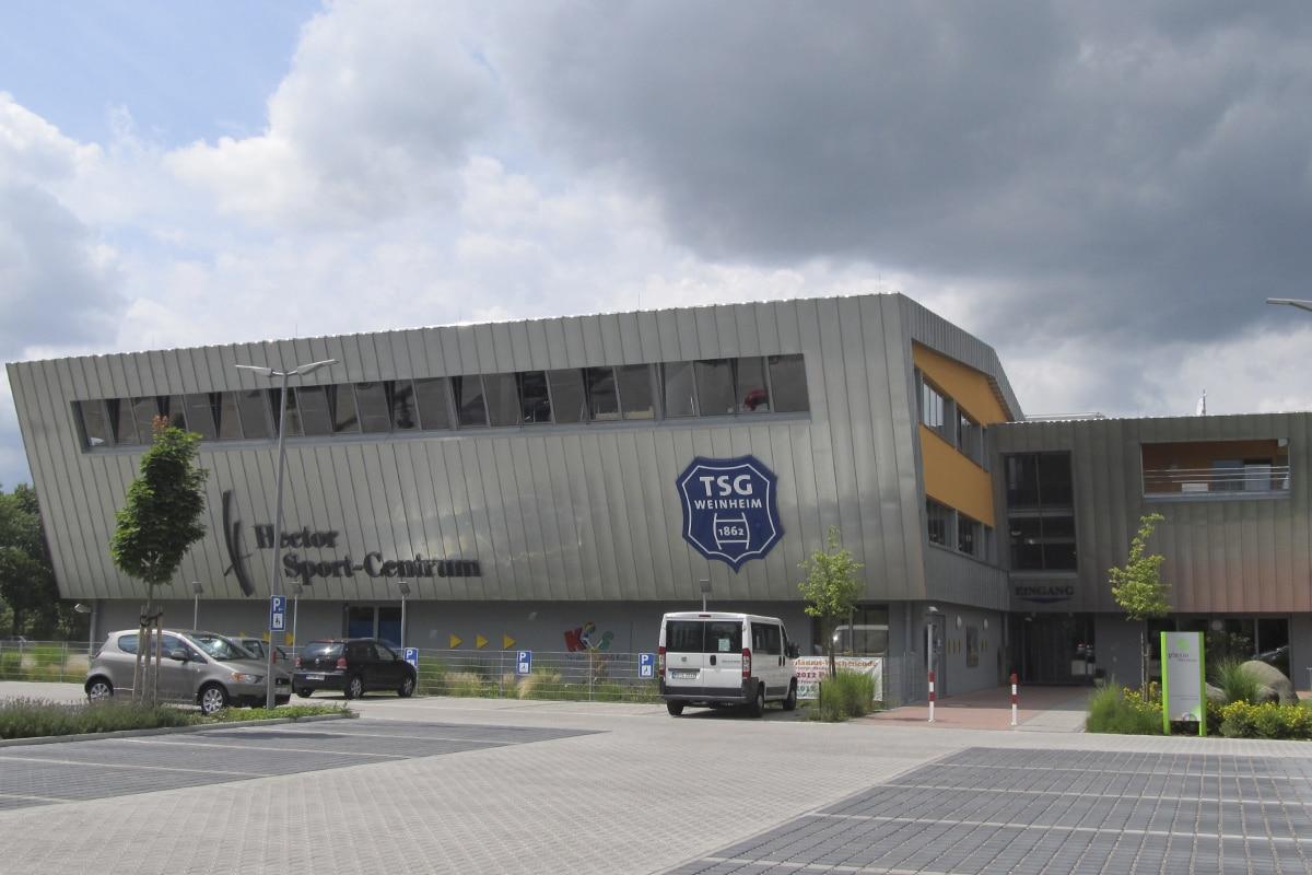 HSC-Galerie2