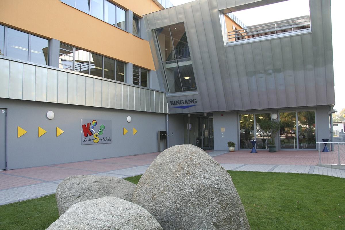 HSC-Galerie4