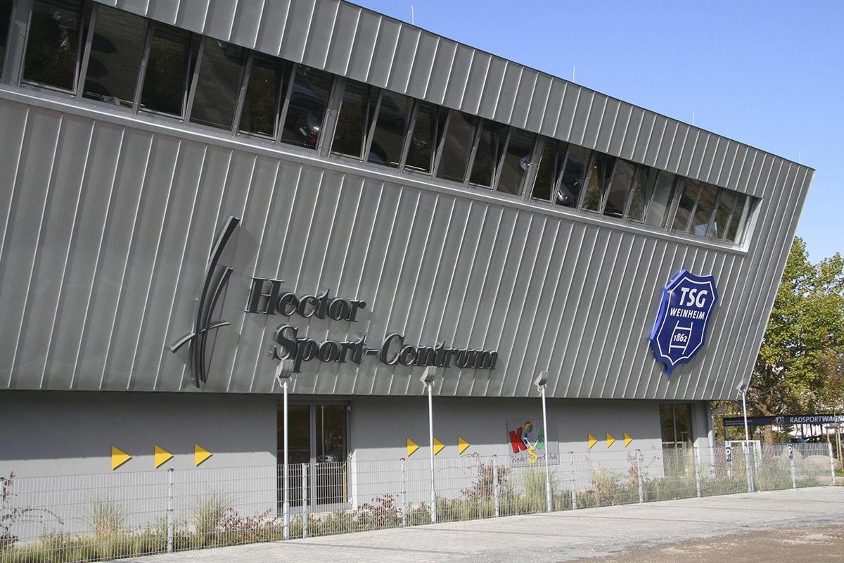 HSC-Galerie5