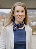 Ivonne Schmidt-Raas - Buchhaltung TSG Weinheim