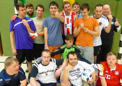 Lebenshilfe_Fußball