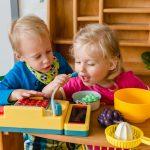 Ab dem 11. September ändern sich die Öffnungszeiten der Kinderbetreuung im HSC.