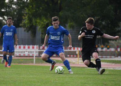 TSG_Weinheim_U23_6.Spieltag Heddesheim_2019_18