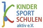 Informationen zur KiSS sowie Platzvergabe/Warteliste